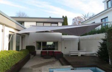 Top_Modernes_Haus_Kirchrode
