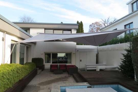 Top-modernes Haus mit vielen Highlights! Exklusives Wohnen in Kirchrode!